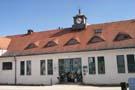 http://www.trz-tuebingen.de/images_tiny/aussen-2.jpg